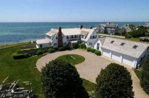 27 Marchant Ave Hyannis Port MA-Taylor Swift 2