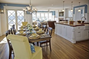 Buck Custom Homes-79 Morningside Ocean City 8