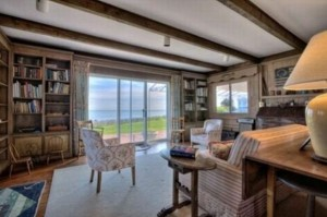 Cape Cod beach house-Taylor Swift 6