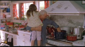 Cheaper by the Dozen movie houses (28)