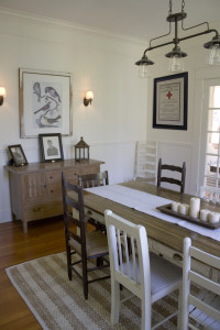 Erin's Craftsman Cottage in Laurel Mississippi (23)