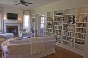 Erin's Craftsman Cottage in Laurel Mississippi (9)