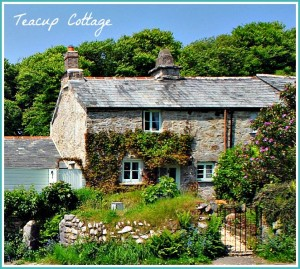 Luxury Moorland B&B Cottage in Cornwall-Unique Home Stays cover