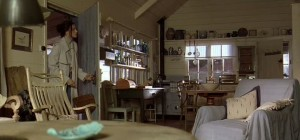 beach hut Half-Light movie Demi Moore Cornish coast 14