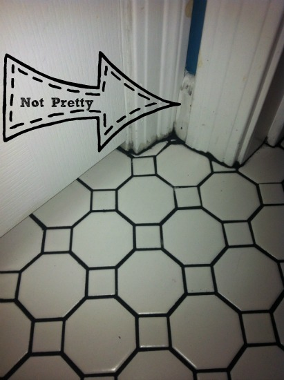 My Decorating FAIL: Has This Ever Happened to You?