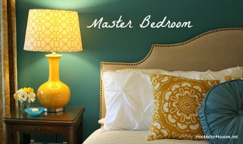 Master-Bedroom-Makeover-Hooked-on-Houses