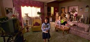 The Wormwoods pink living room-Matilda