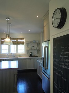Chris Kauffman Bedford Grey kitchen Just Beachy (9)