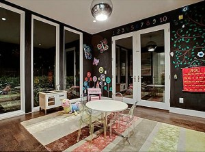 Meadow Road Dallas listing 13