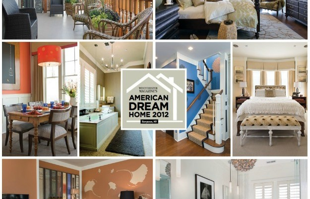 An old house renovation that makes me want to cry hooked for American dream homes magazine