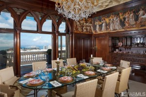 Hellman Mansion San Francisco for sale (10)