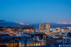 Hellman Mansion San Francisco for sale (23)