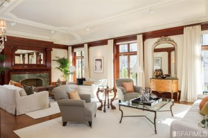 Hellman Mansion San Francisco for sale (6)