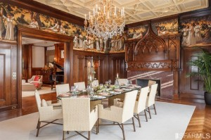 Hellman Mansion San Francisco for sale (9)