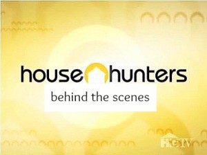 House Hunters ratings on HGTV
