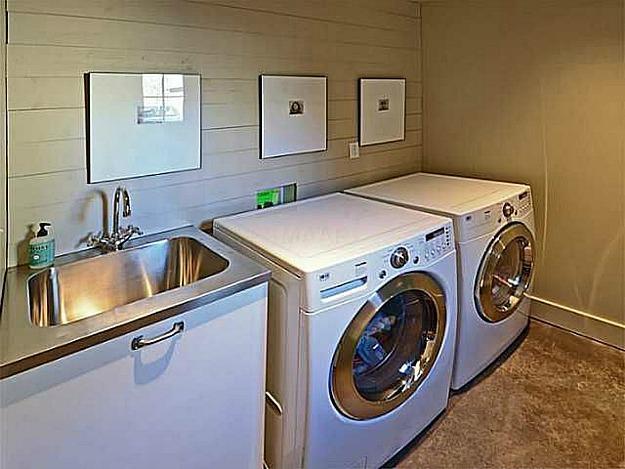 2582 Regents Walk Germantown TN laundry