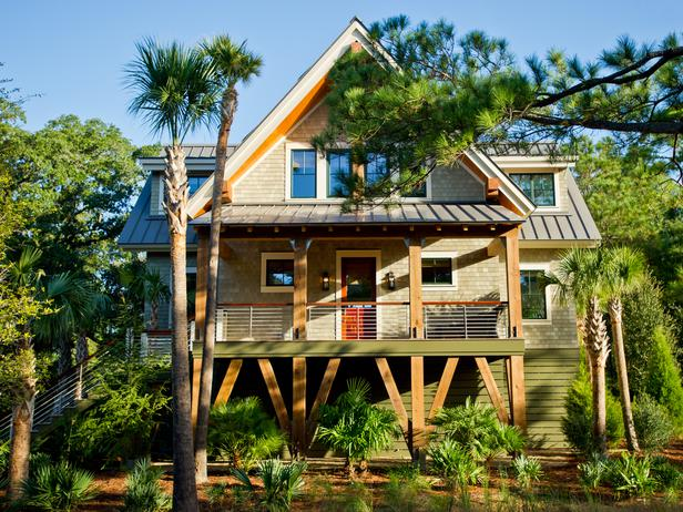 HGTV Dream Home 2013: Want to Win It?
