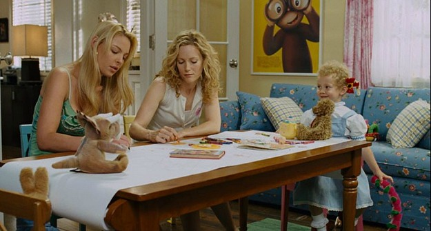 Knocked Up house-playroom Iris Apatow