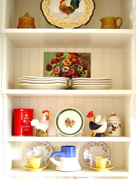 Poppy@poppyview.blogspot.com PIC 8