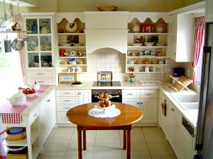 Poppy@poppyview.blogspot.com Pic 1