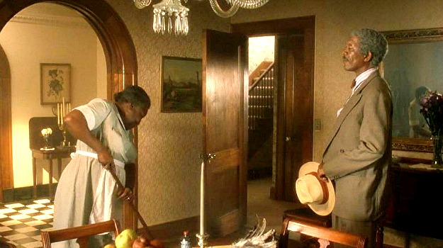 Driving Miss Daisy movie house Atlanta (16)