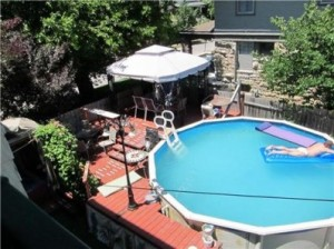 bad-mls-photo-swimmer-in-backyard-pool