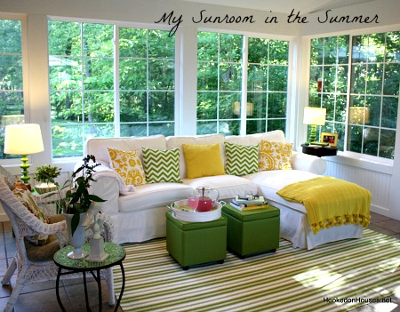 My-Sunroom-in-the-Summer-Hooked-on-Houses