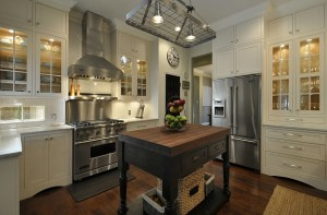 Ambers-white-kitchen-with-black-island-1