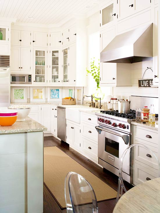 Colorful Family Cottage in BHG (9)