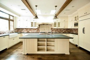 Daves-remodeled-kitchen-2