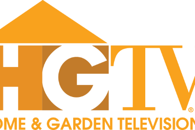 HGTV Announces 9 New Shows Coming Soon