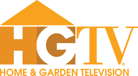 hgtv home logo car interior design