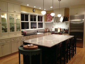 Kellys-kitchen-subway-tile