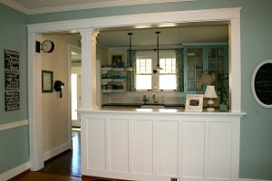 Kimberlys-kitchen-5