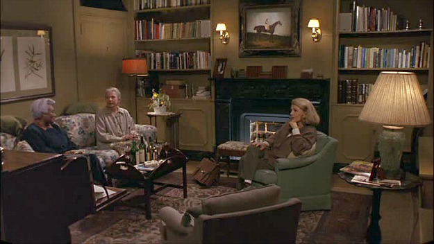 "Something to Talk About movie screenshots 16 ""Something to Talk About:"" Davant Planation Today"