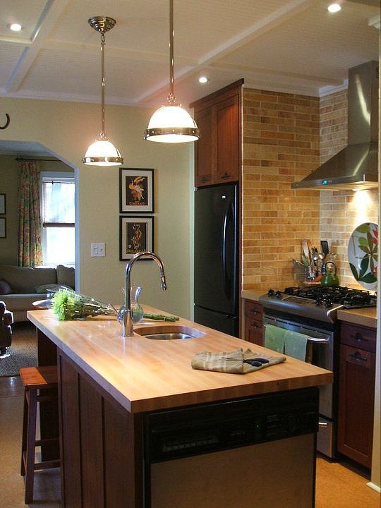 Karins-kitchen-This-Old-House