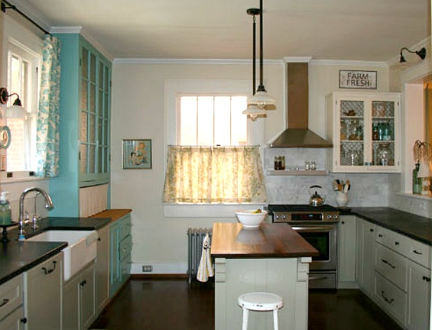 Kimberlys-kitchen-7