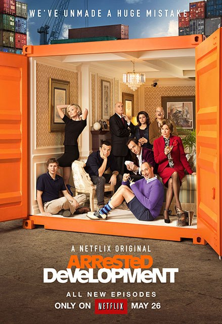 arrested-development-netflix-poster