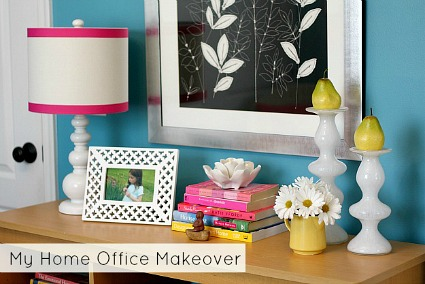 My-Home-Office-makeover-425
