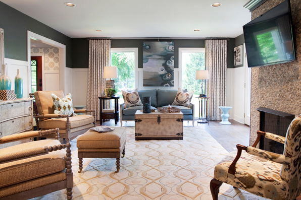 Eric Ross Designs Warrior Drive Remodel (3)
