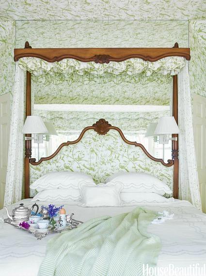 House Beautiful Mimi McMakin Story 7-13 (9)