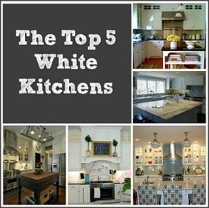 Top-5-White-Kitchens-Contest-300