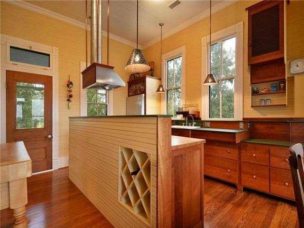 10801-Schmidt-Lane Texas restored farmhouse for sale (13)
