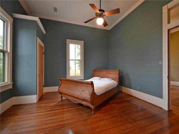 10801-Schmidt-Lane Texas restored farmhouse for sale (15)