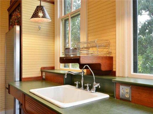 10801-Schmidt-Lane Texas restored farmhouse for sale (9)