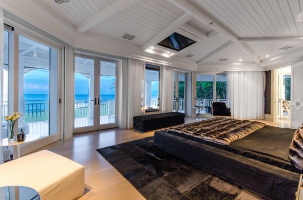 Celine Dion's house for sale Jupiter Florida (12)