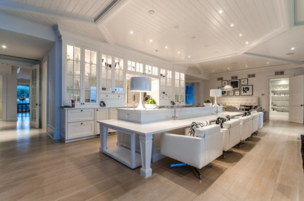 Celine Dion's house for sale Jupiter Florida (9)