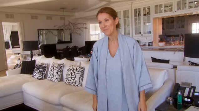 Celine Dion's house for sale Jupiter Florida