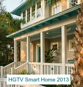 HGTV-Smart-Home-2013-exterior