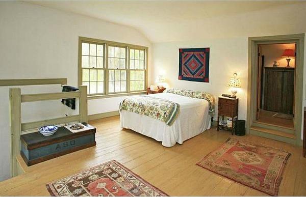 32 Stony Brook Hopewell NJ 1800s Farmhouse For Sale (12)